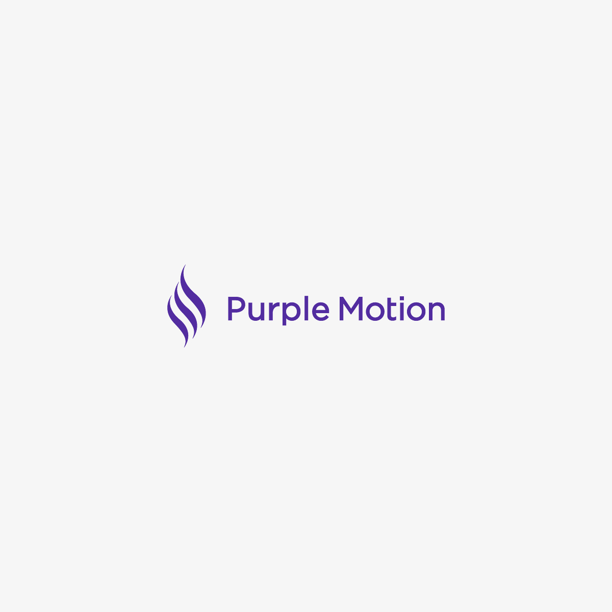 purple_motion_brand_by_think