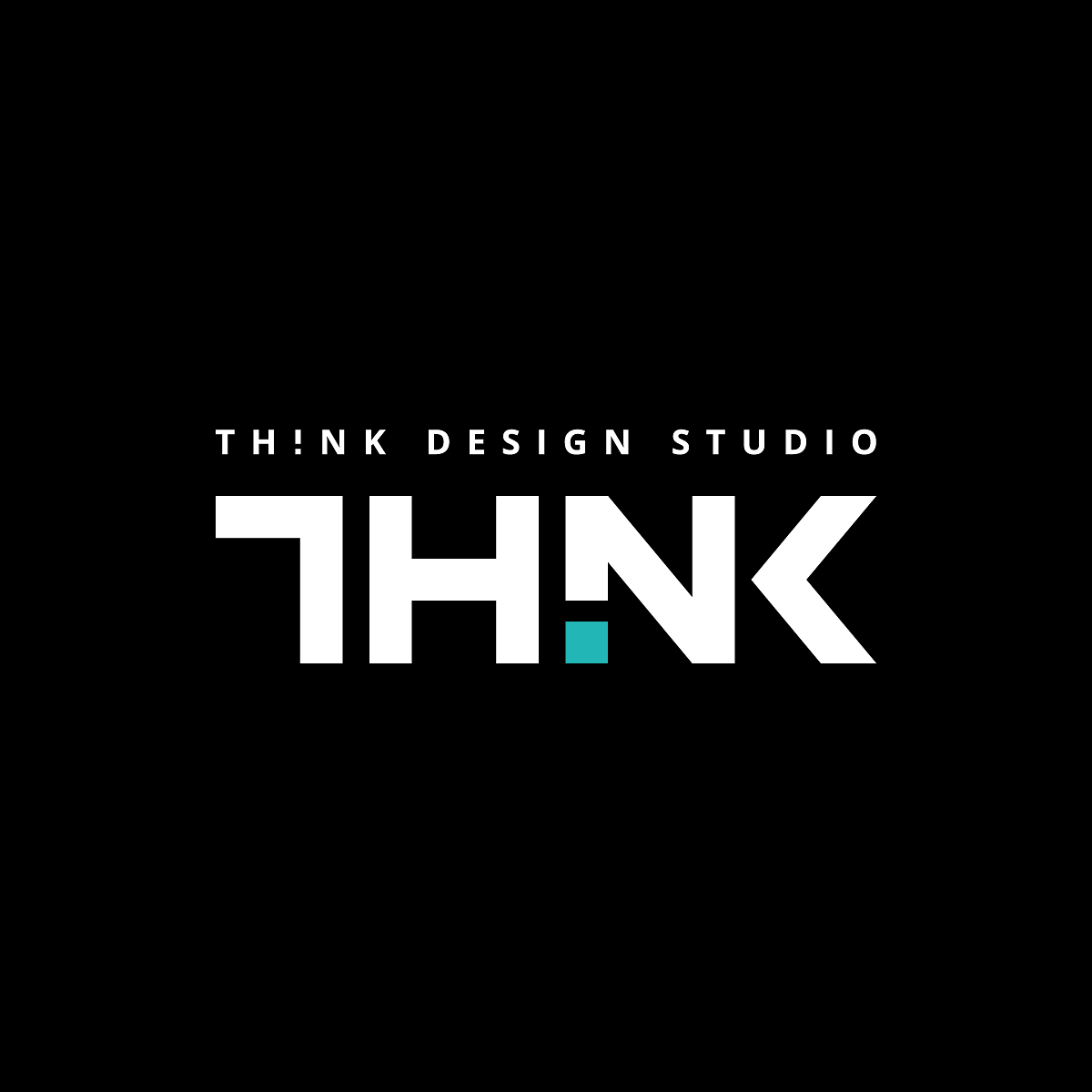TH!NK design studio