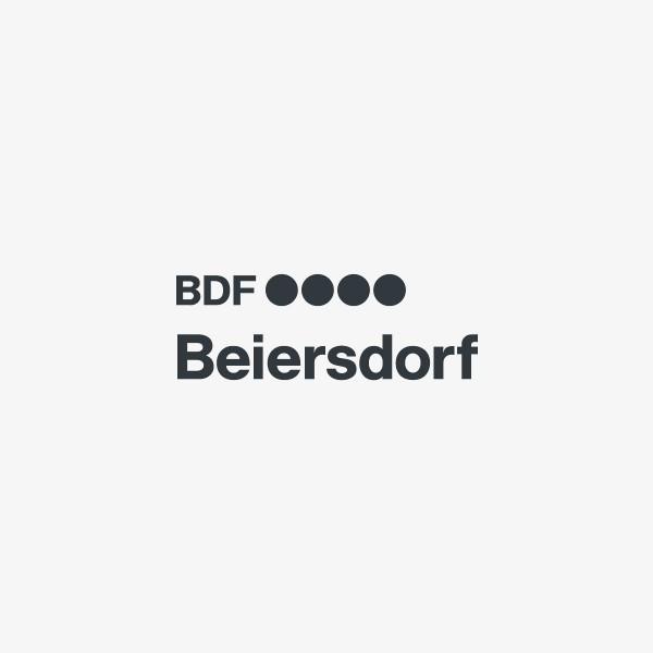 beiersdorf_ag
