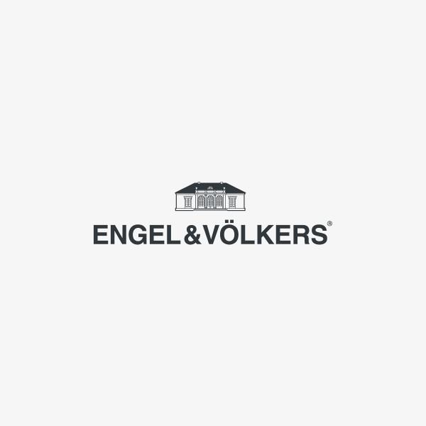 engel_und_voelkers