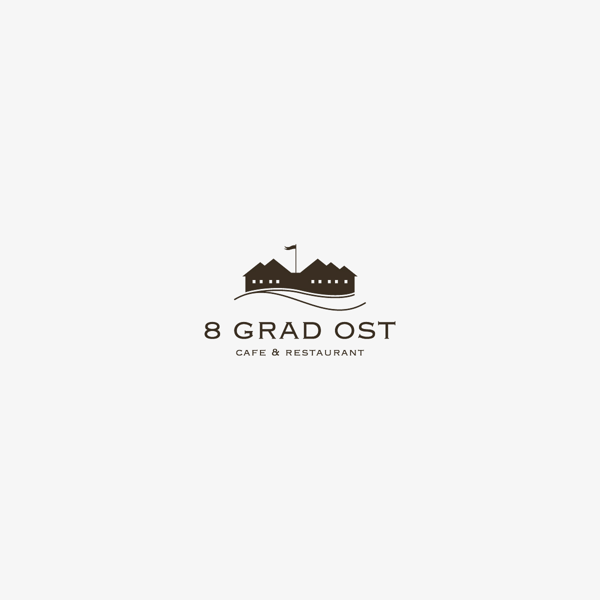 8gradost_brand_by_think