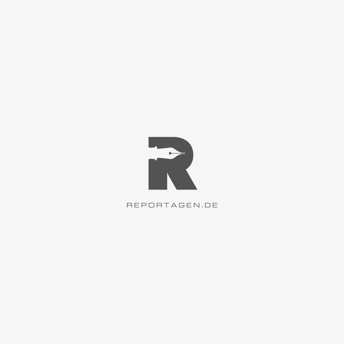 reportagen_brand_by_think