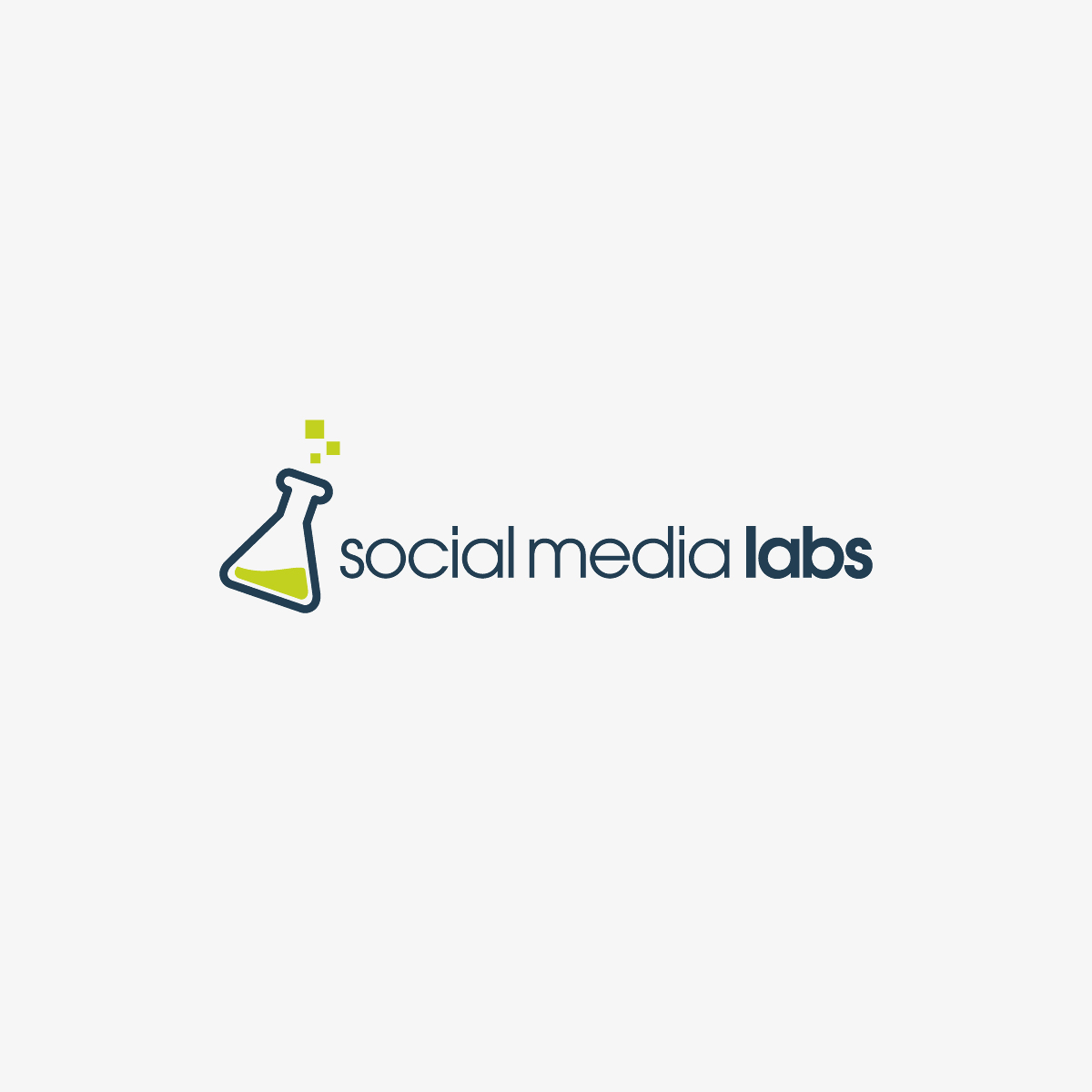 socialmedialabs_brand_by_think
