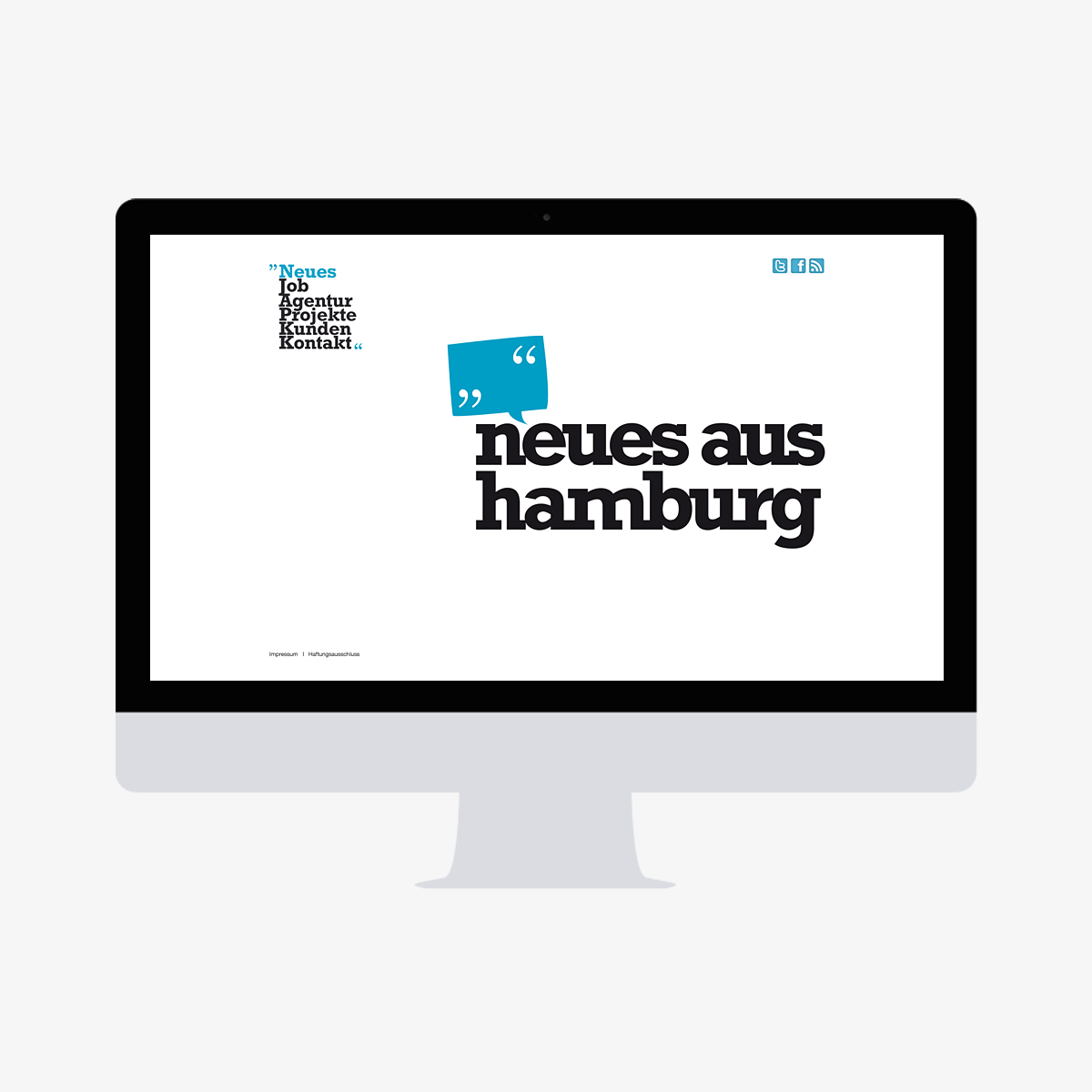 think_design_neues_aus_hamburg_intro