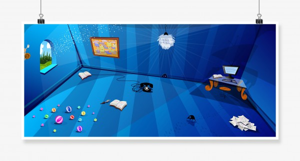 think_illustration_ferienspiele_website_05