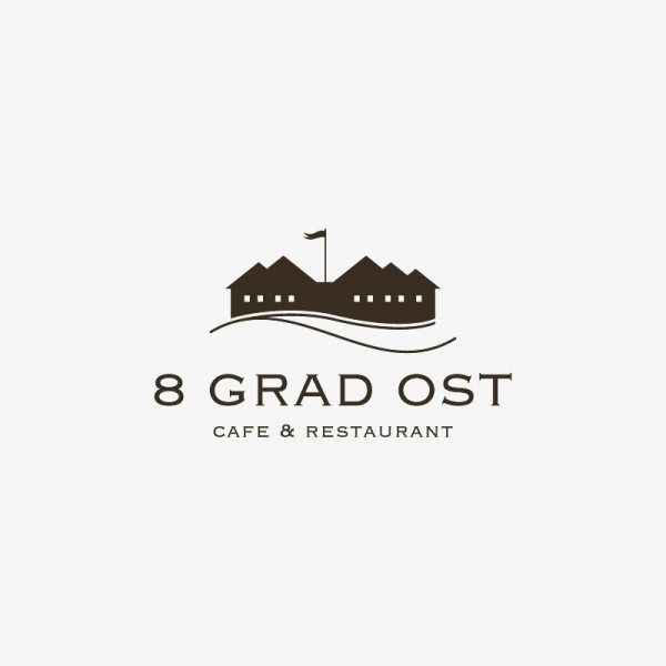 8gradost_brand_teaser_by_think
