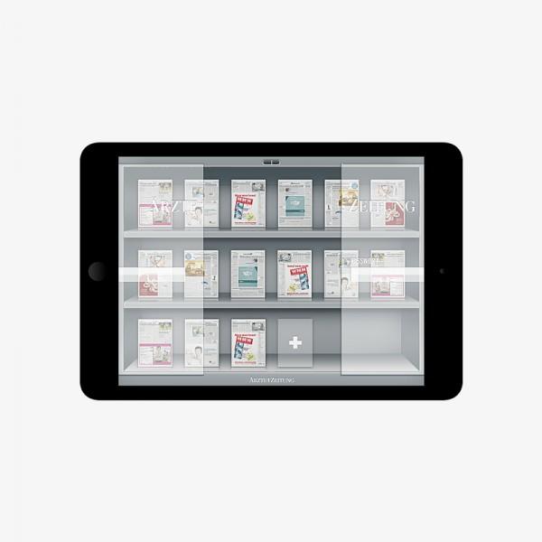 aerzte_zeitung_app_teaser_by_think