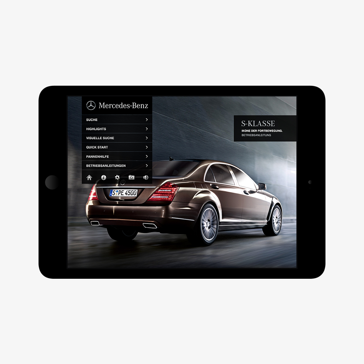 mercedes_benz_manual_app_01_by_think