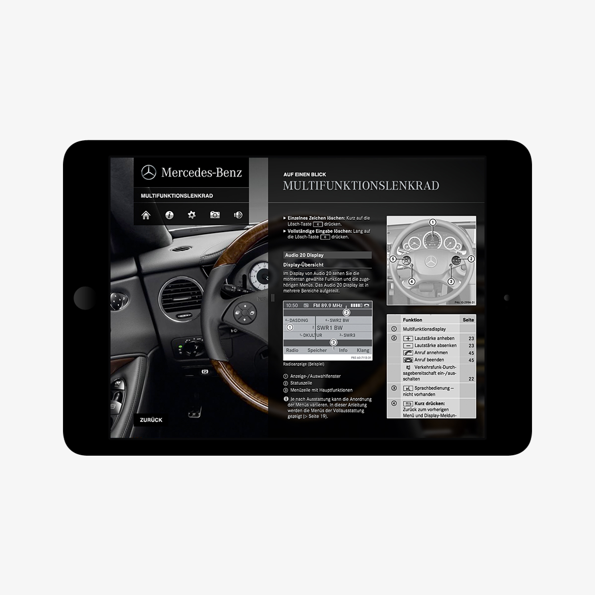 mercedes_benz_manual_app_02_by_think