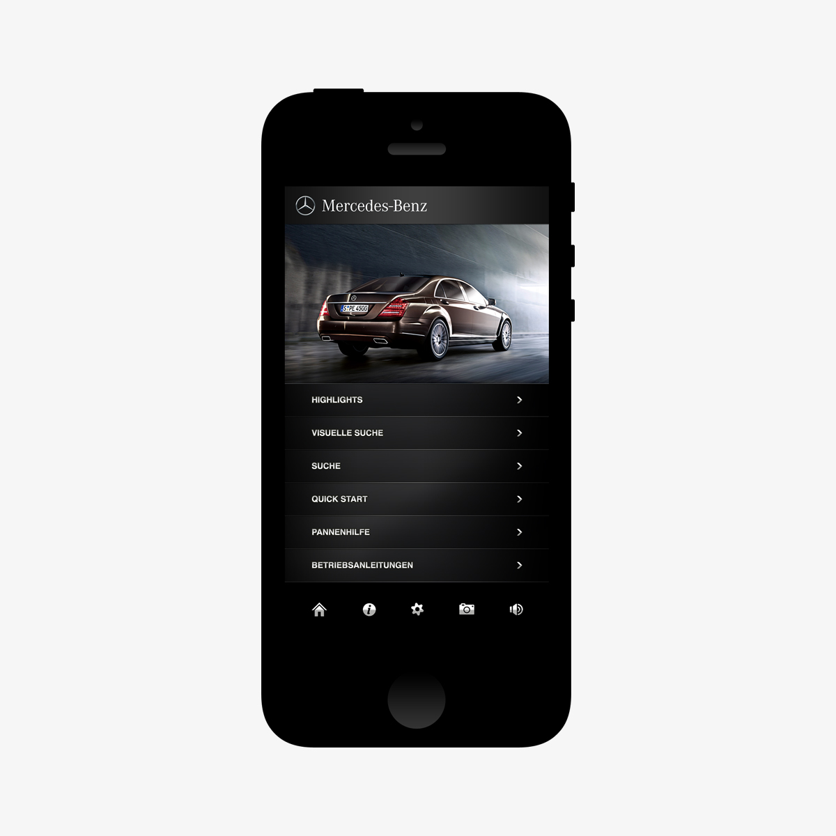 mercedes_benz_manual_app_03_by_think