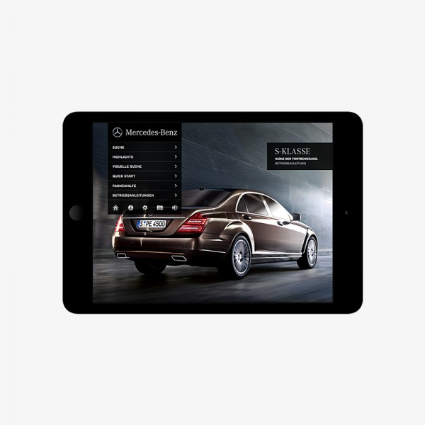 mercedes_benz_manual_app_teaser_by_think