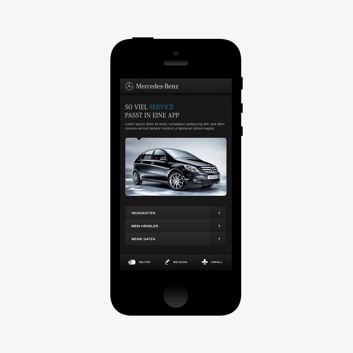mercedes_benz_service_app_01_by_think