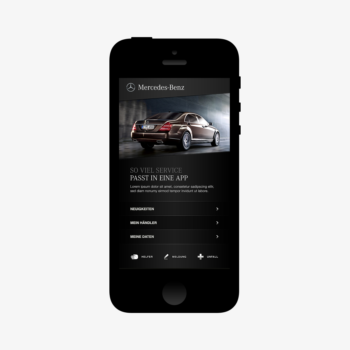 mercedes_benz_service_app_02_by_think