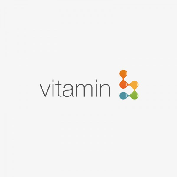 vitamin_b_brand_teaser_by_think